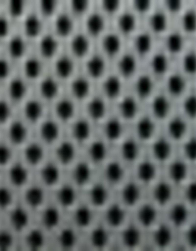 Dukdalf Dukdalf 8800 Presto