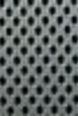 Dukdalf Dukdalf 8800 Lunga