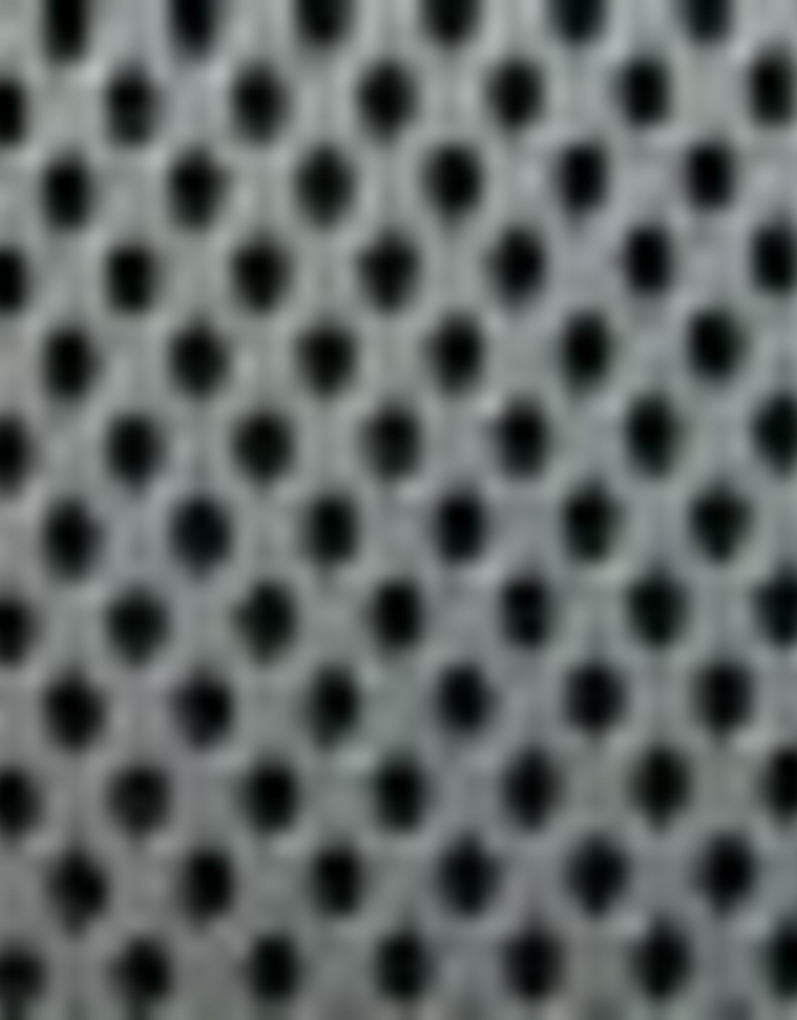 Dukdalf Dukdalf 8800 Grande