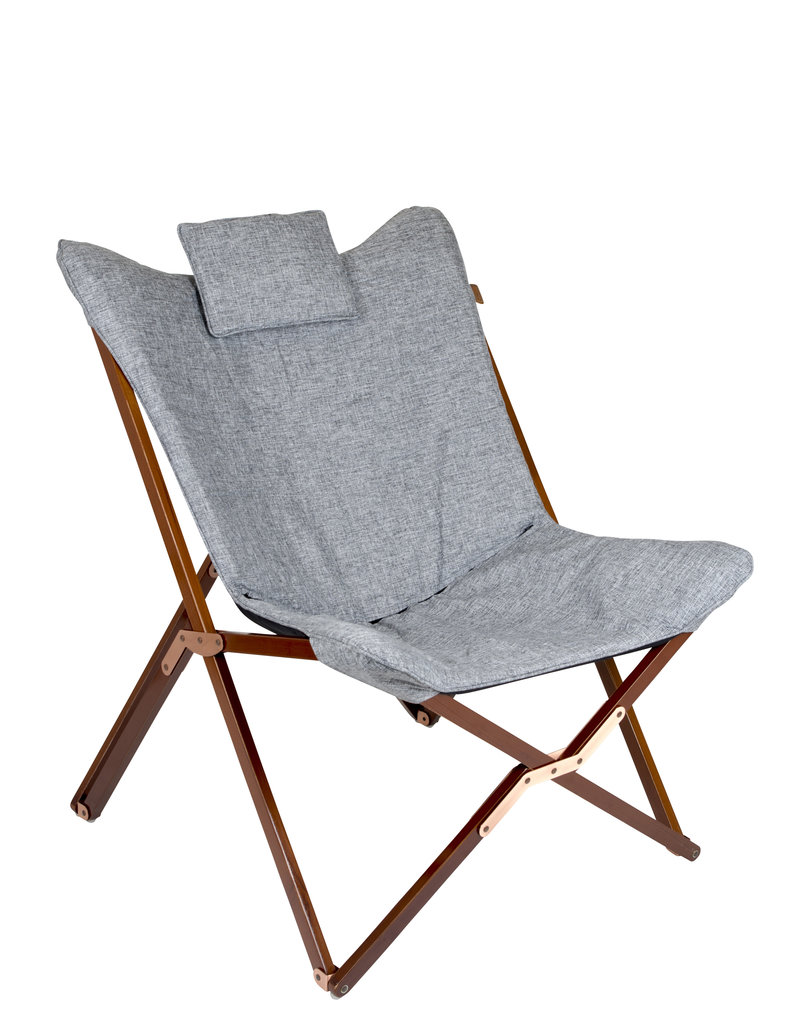 Bo-Camp Bo-Camp Bloomsbury relax chair