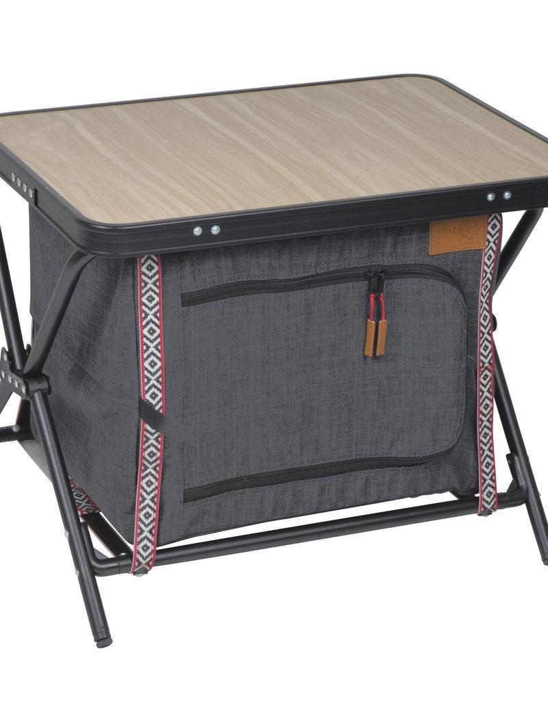 Bo-Camp Mayfair Schrank Urban Collection Bocamp