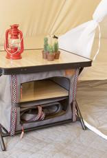 Bo-Camp Mayfair cupboard Urban Collection Bocamp