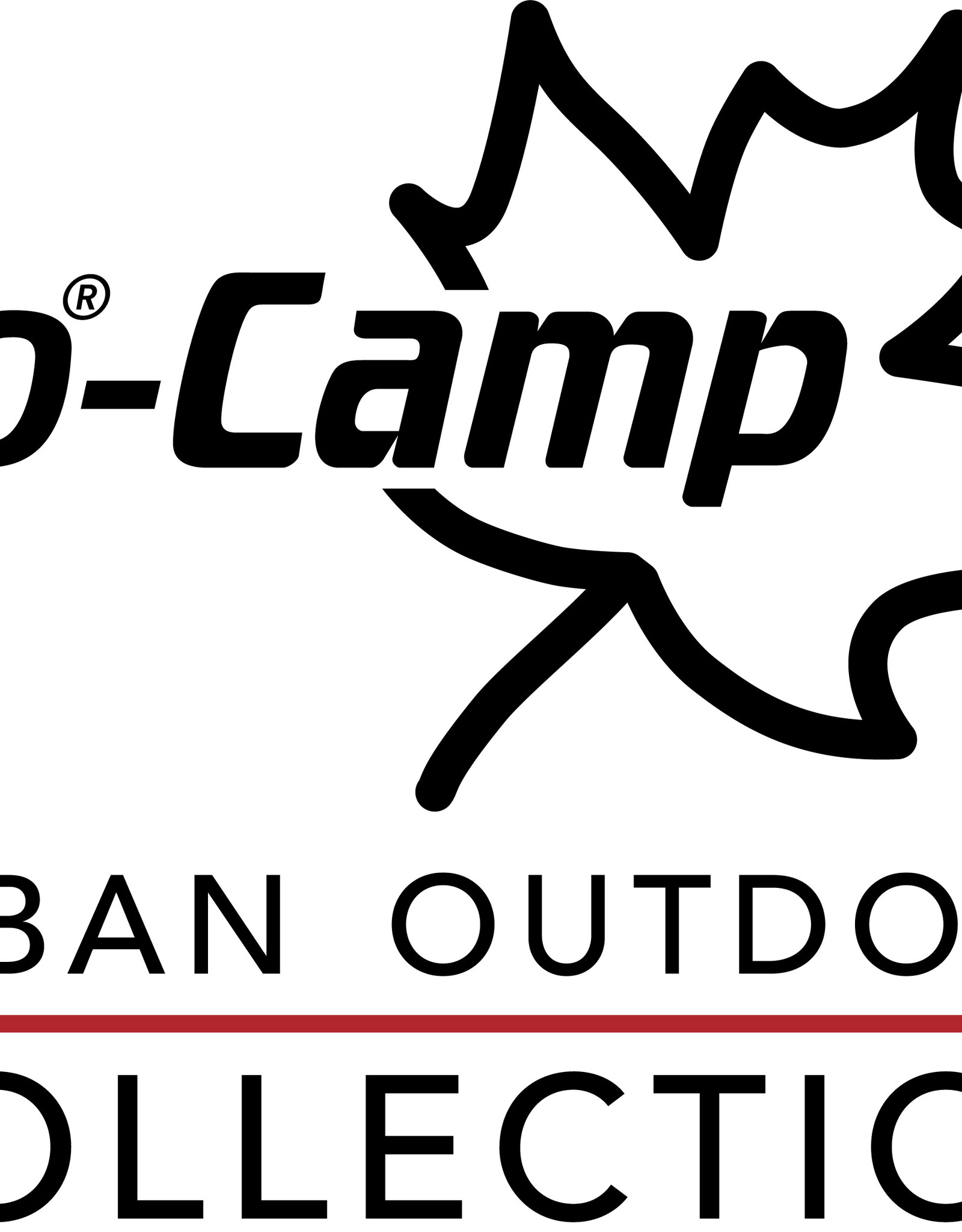 Bo-Camp Storeditch Wäschekorb BoCamp Urban Collection