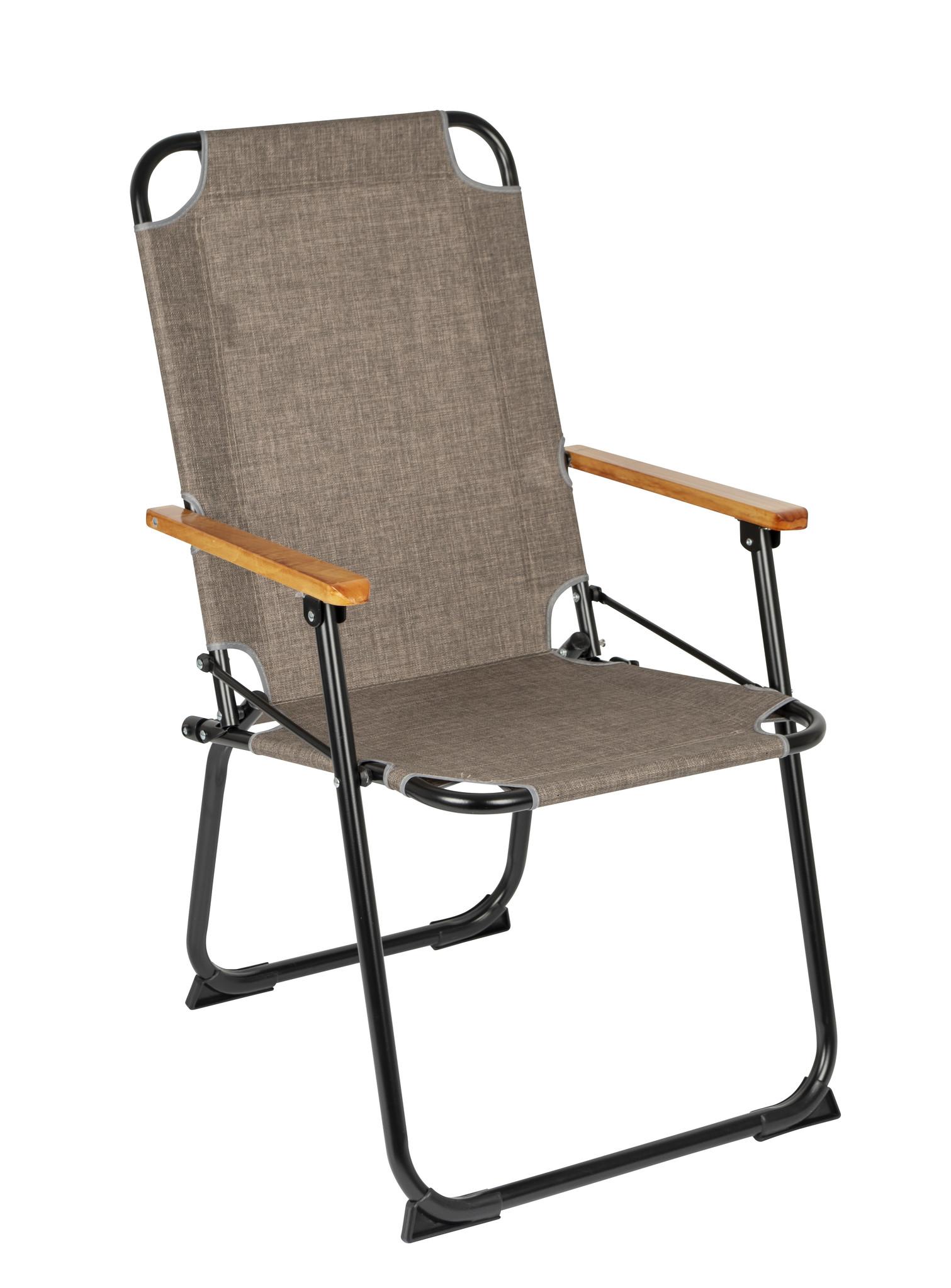 Bo Camp Brixton Folding Chair Bocamp Urban Collection