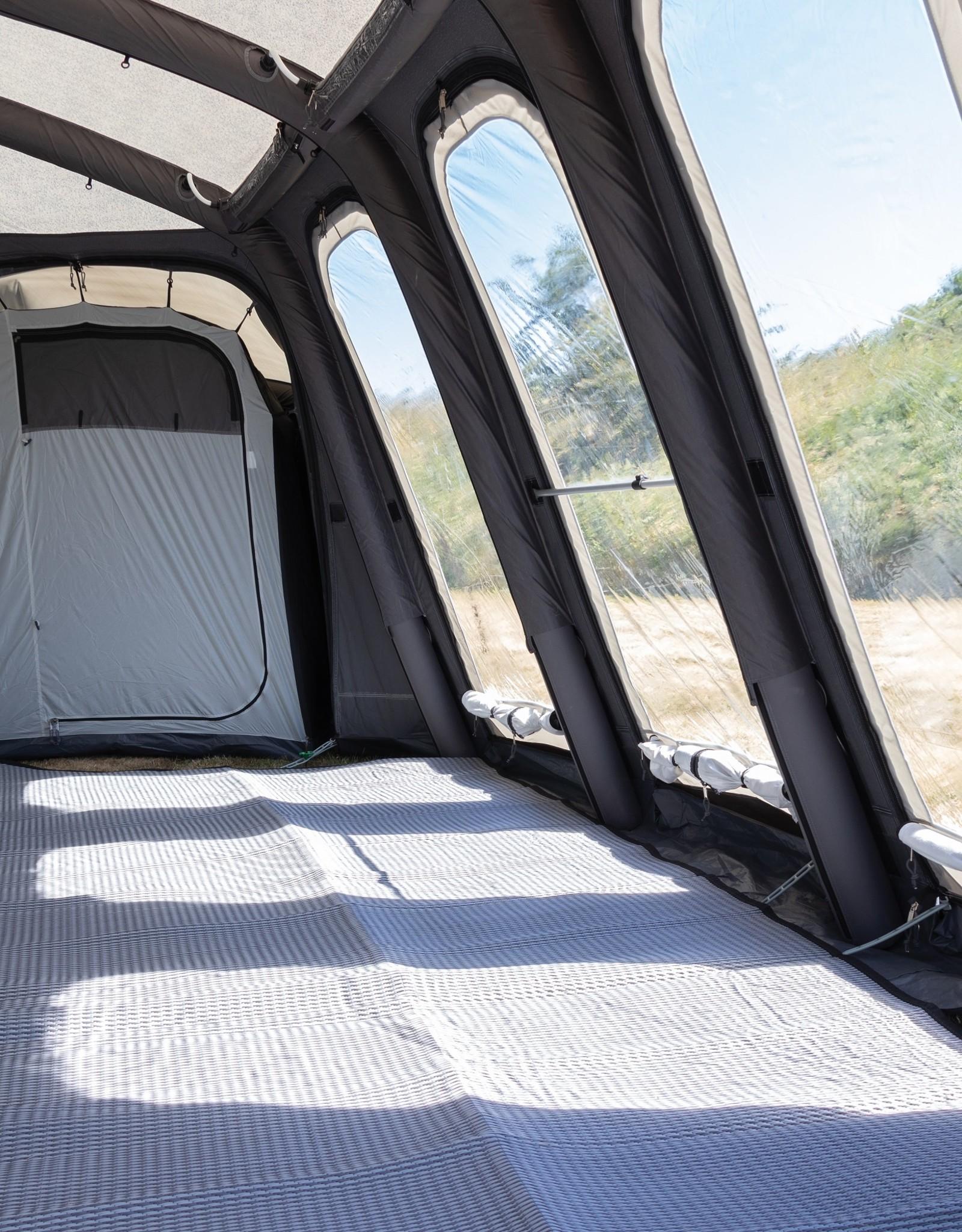 SunnCamp Sunncamp Esteemed Air Zelteppich