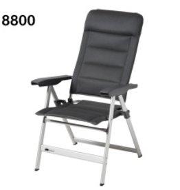 Dukdalf Dukdalf Brillante 8800 Heated camping chair