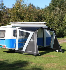 SunnCamp Eriba Touring Swift Canopy