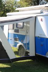 SunnCamp Eriba Touring Swift Canopy