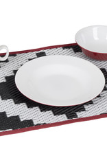 Bo-Camp Bo-Camp - urban outdoor - placemat