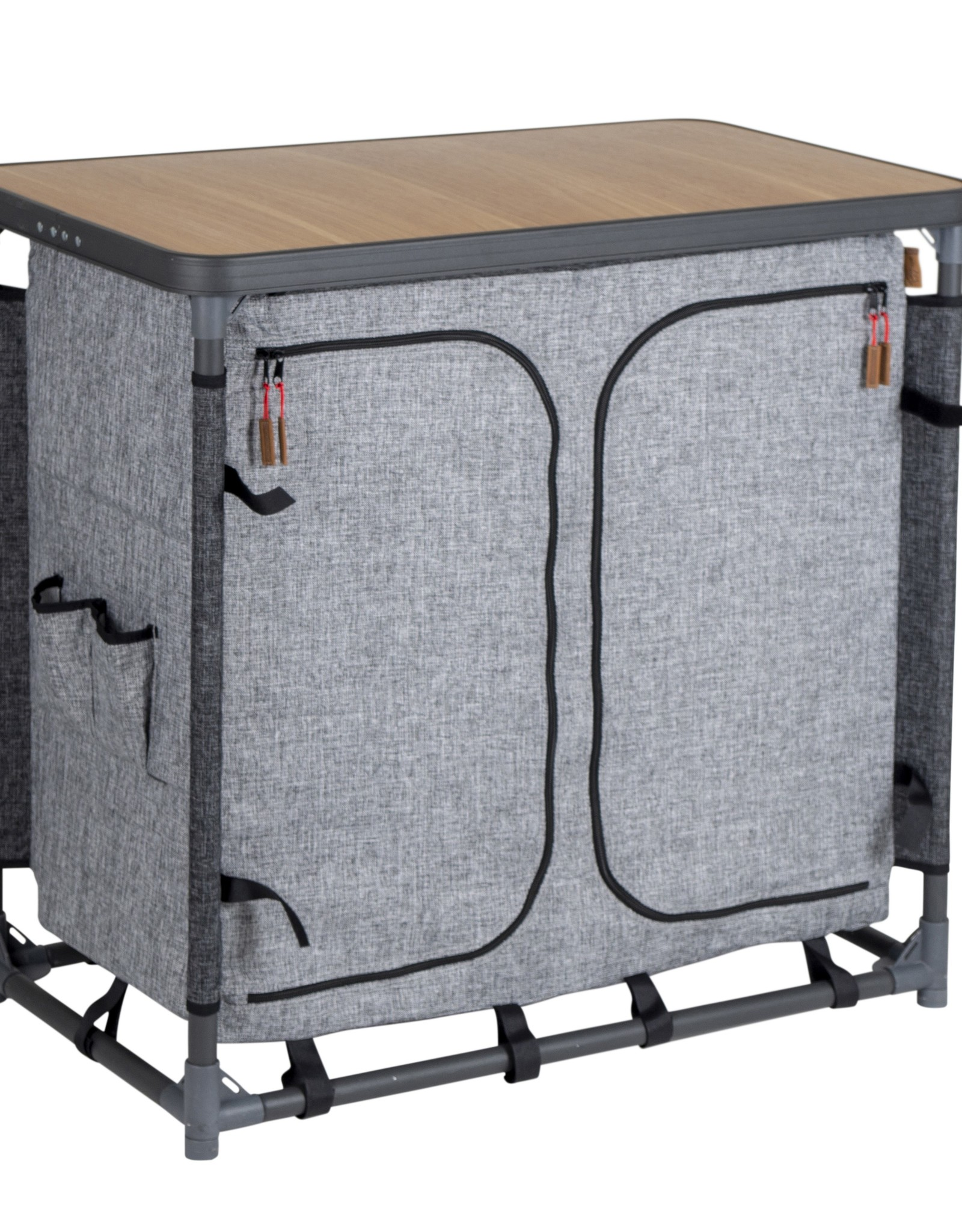 Bo-Camp Bo-Camp Urban Collection kitchen island Hampton
