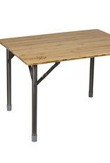 Bo-Camp Bo-Camp Urban Collection table Morris