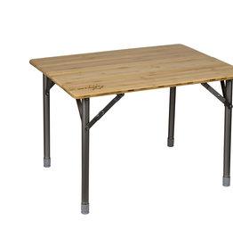 Bo-Camp Morris Tisch