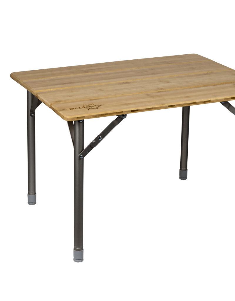 Bo-Camp Bo-Camp Urban Collection tafel Morris