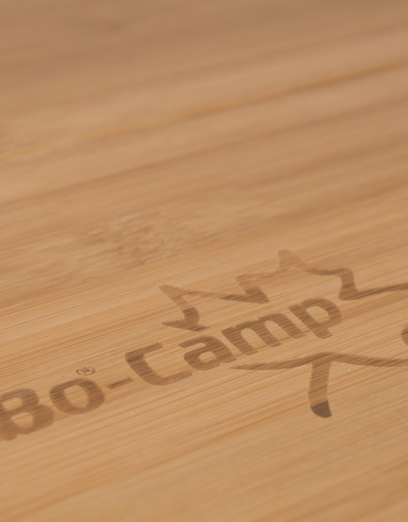 Bo-Camp Bo-Camp Urban Collection table Suffolk