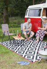 Bo-Camp Bo-Camp Urban Outdoor Kollektion Kühlmatte