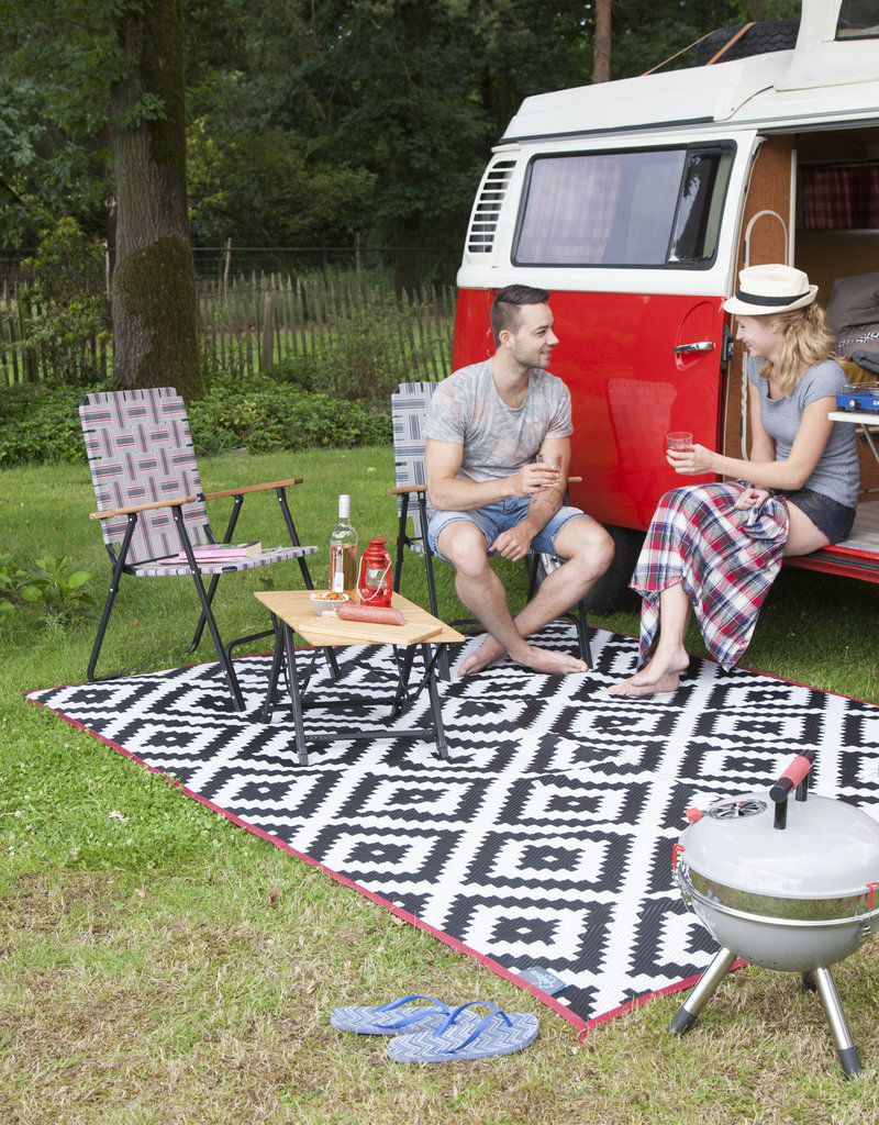 Bo-Camp Bo-Camp Urban Outdoor Collection Chill mat