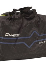 Outwell SEE SUPERIOR INFLATABLE SOFA OUTWELL