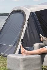 Outwell Aufblasbarer Hocker Outwell Lake Erie
