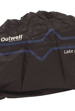 Outwell Outwell Lake Erie inflatable pouf