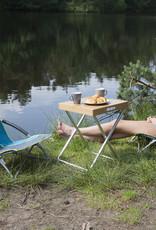 Bo-Camp Oplegblad - Dienblad - Bamboe