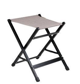 Bo-Camp Croydon stool