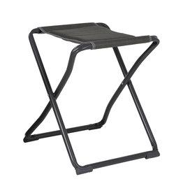 redmountain Red Mountain stool gray