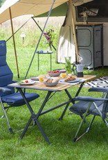 Bo-Camp Maryland Tisch Urban Outdoor Kollektion