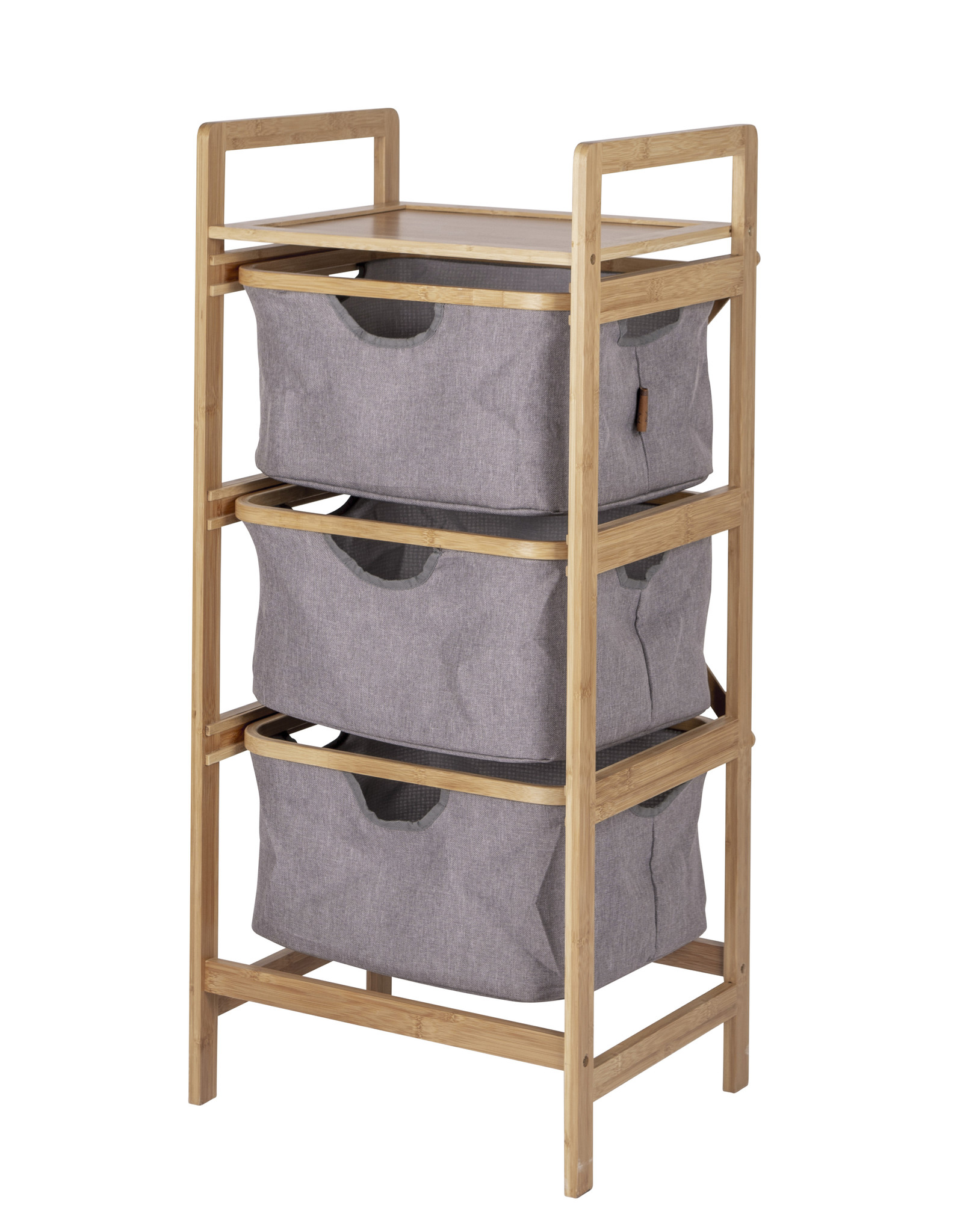 Bo-Camp Selsdon kast Urban outdoor collection