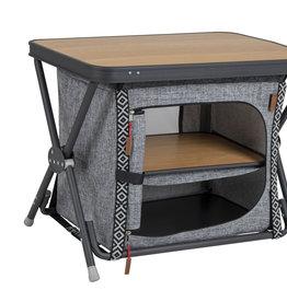 Bo-Camp Forestdale Schrank / Tisch