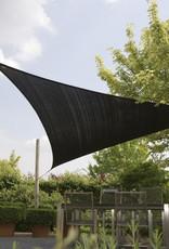 Bo-Camp Schatten Stoff Dreieck BoCamp