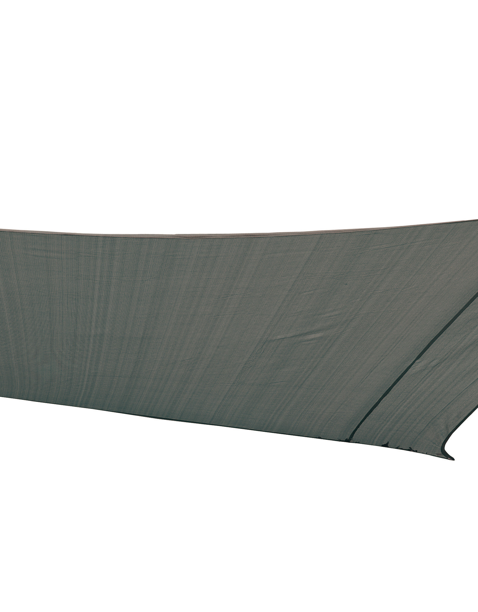 Bo-Camp Shade cloth diamond BoCamp
