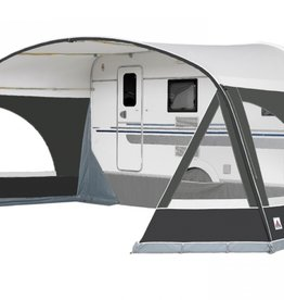Dorema Sun Canopy Mondial