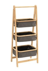 Outwell Outwell Padres storage rack