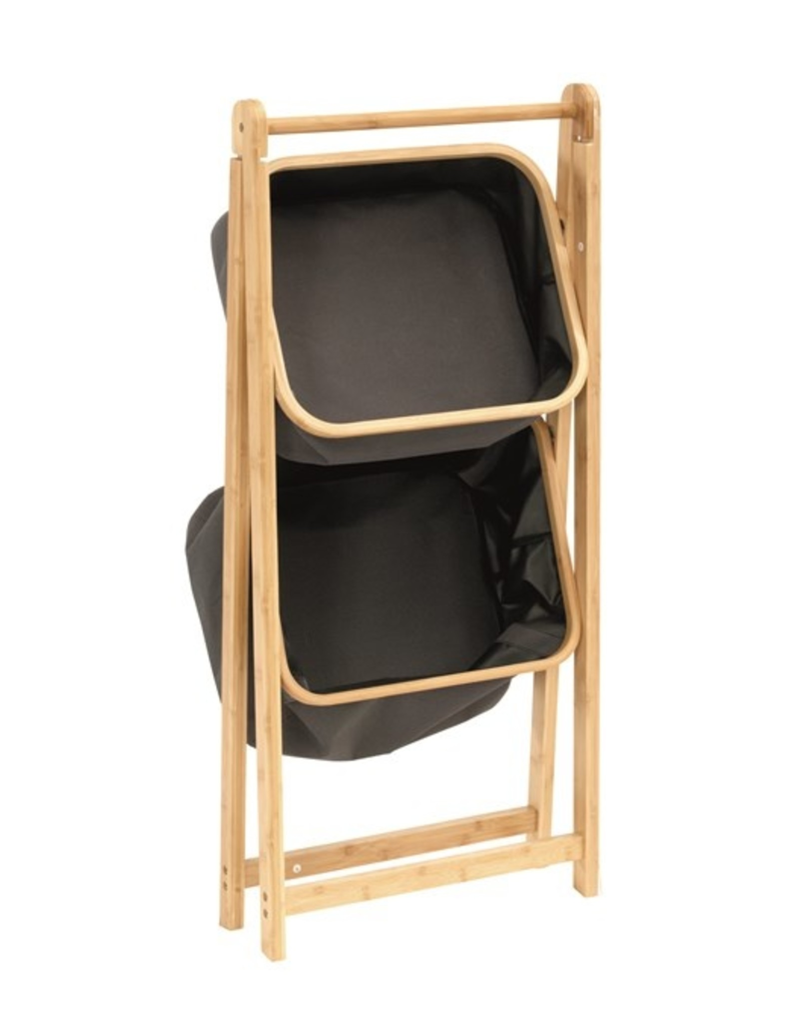 Outwell Outwell Padres Storage Rack M
