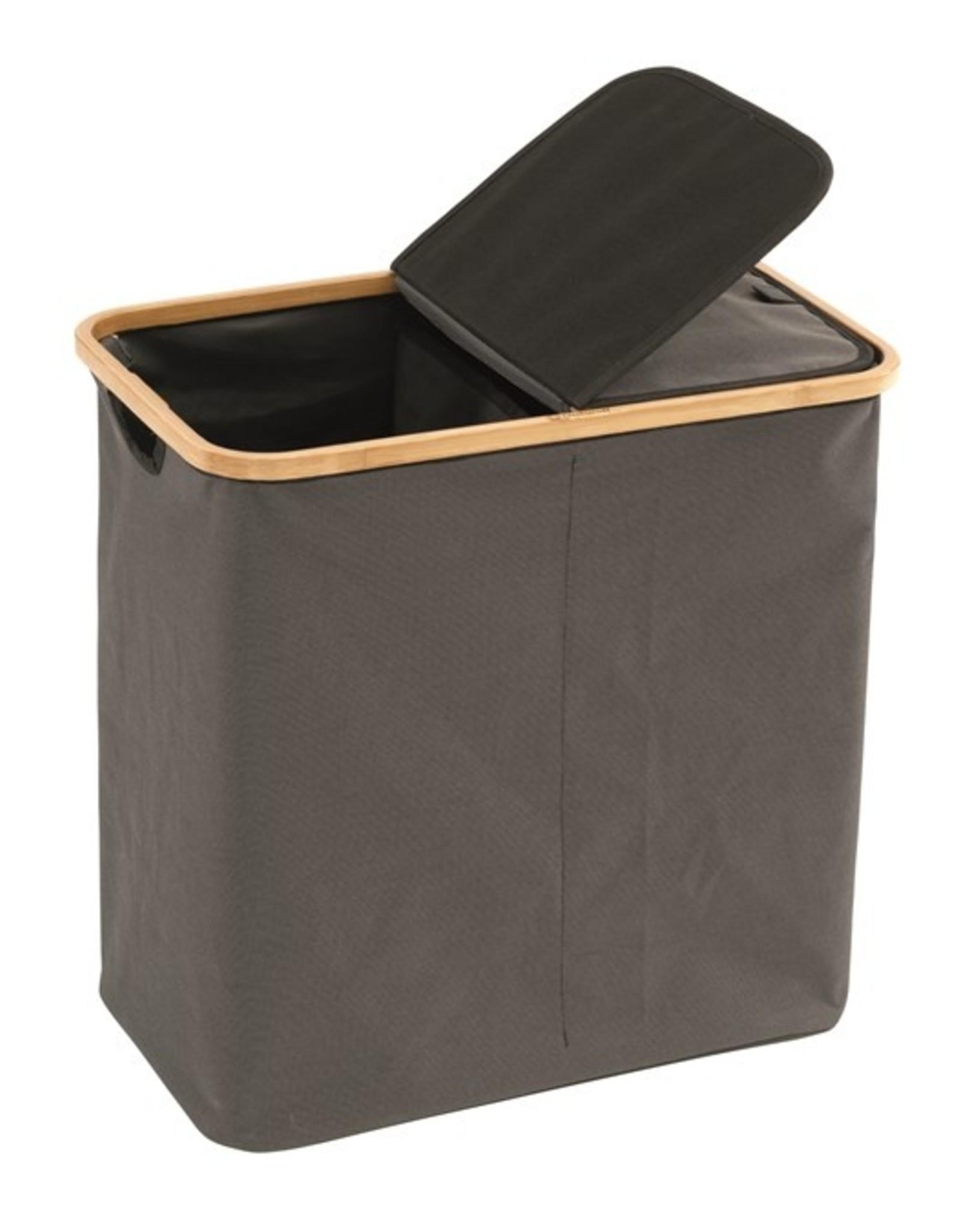 Outwell Padres box met deksel