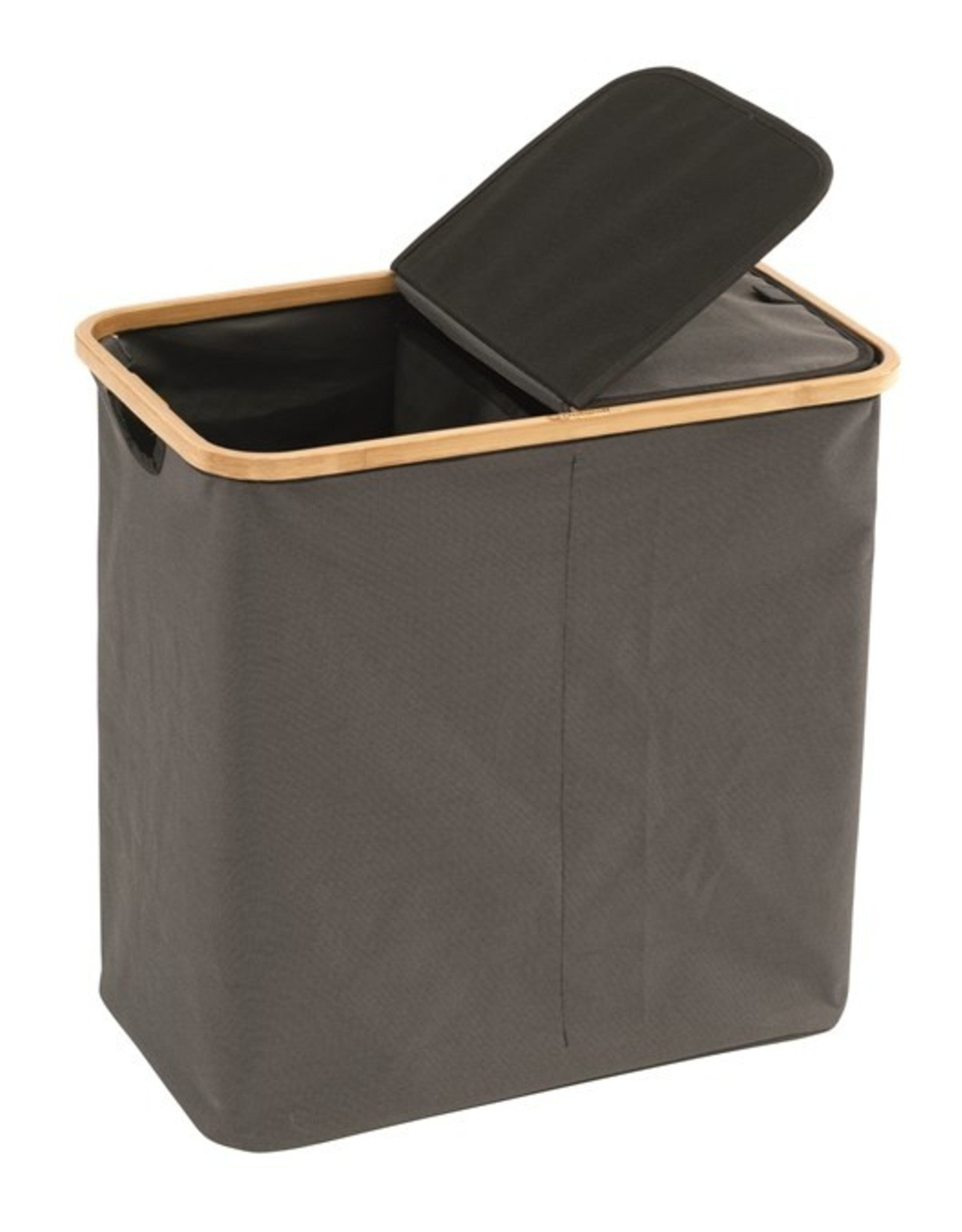 Outwell Padres box with lid