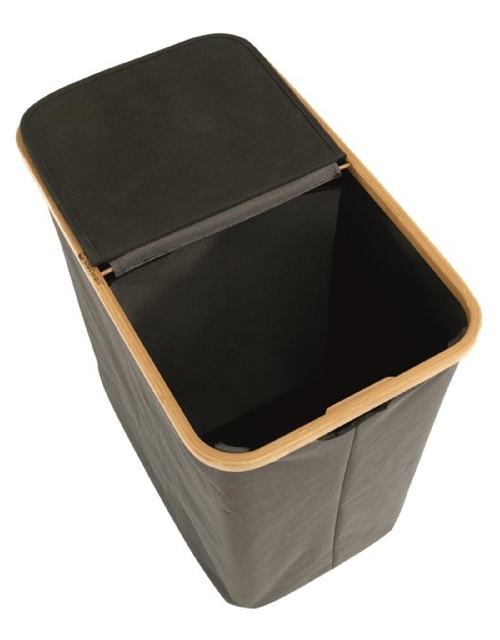 Outwell Padres Box mit Deckel