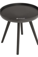 Outwell Outwell Brim Couchtisch