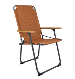 Bo-Camp Industrial chair Jefferson Clay