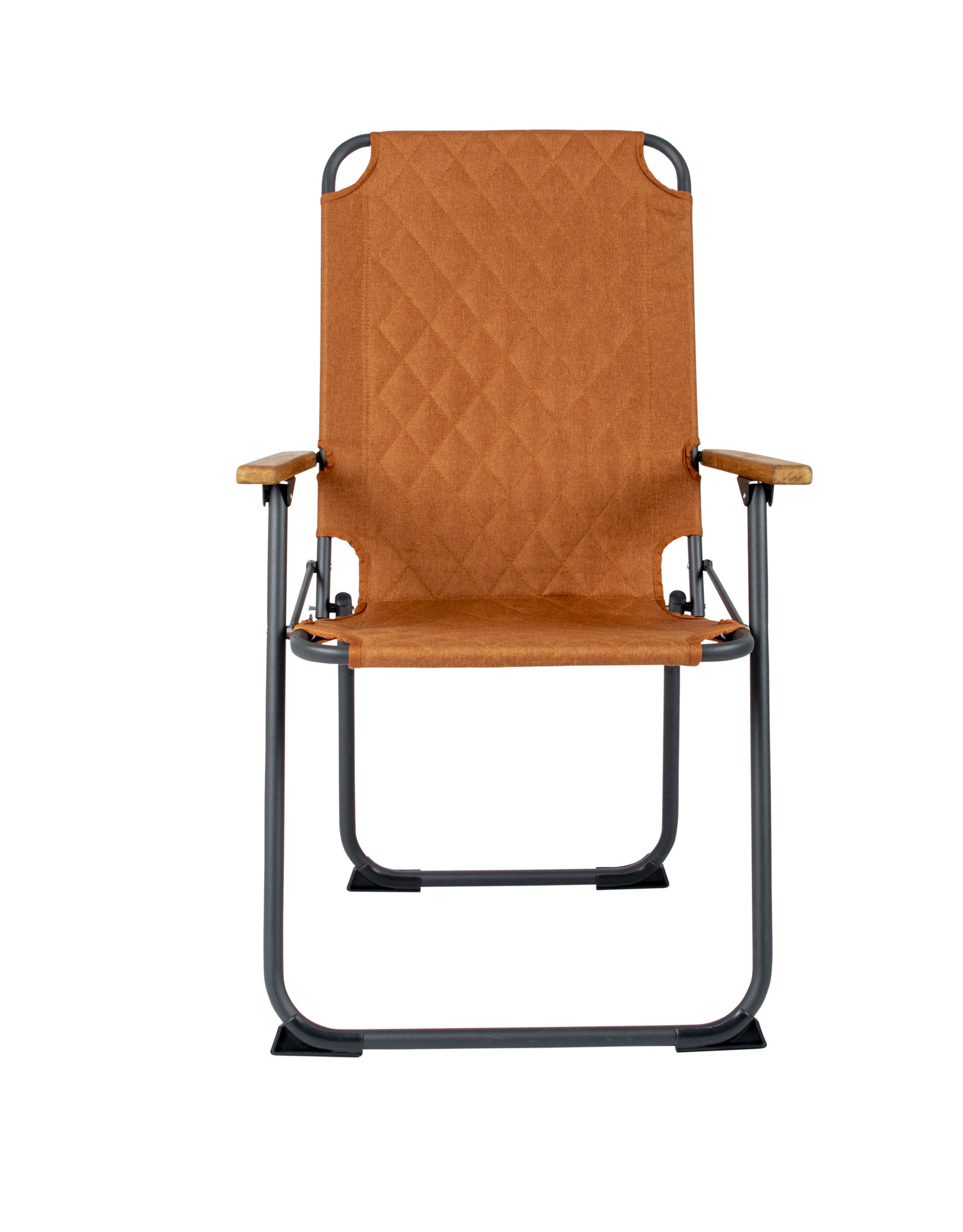 Bo-Camp BoCamp Industrial chair Jefferson Clay