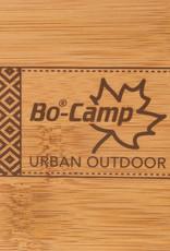 Bo-Camp BoCamp Urban outdoor tafel Richmond