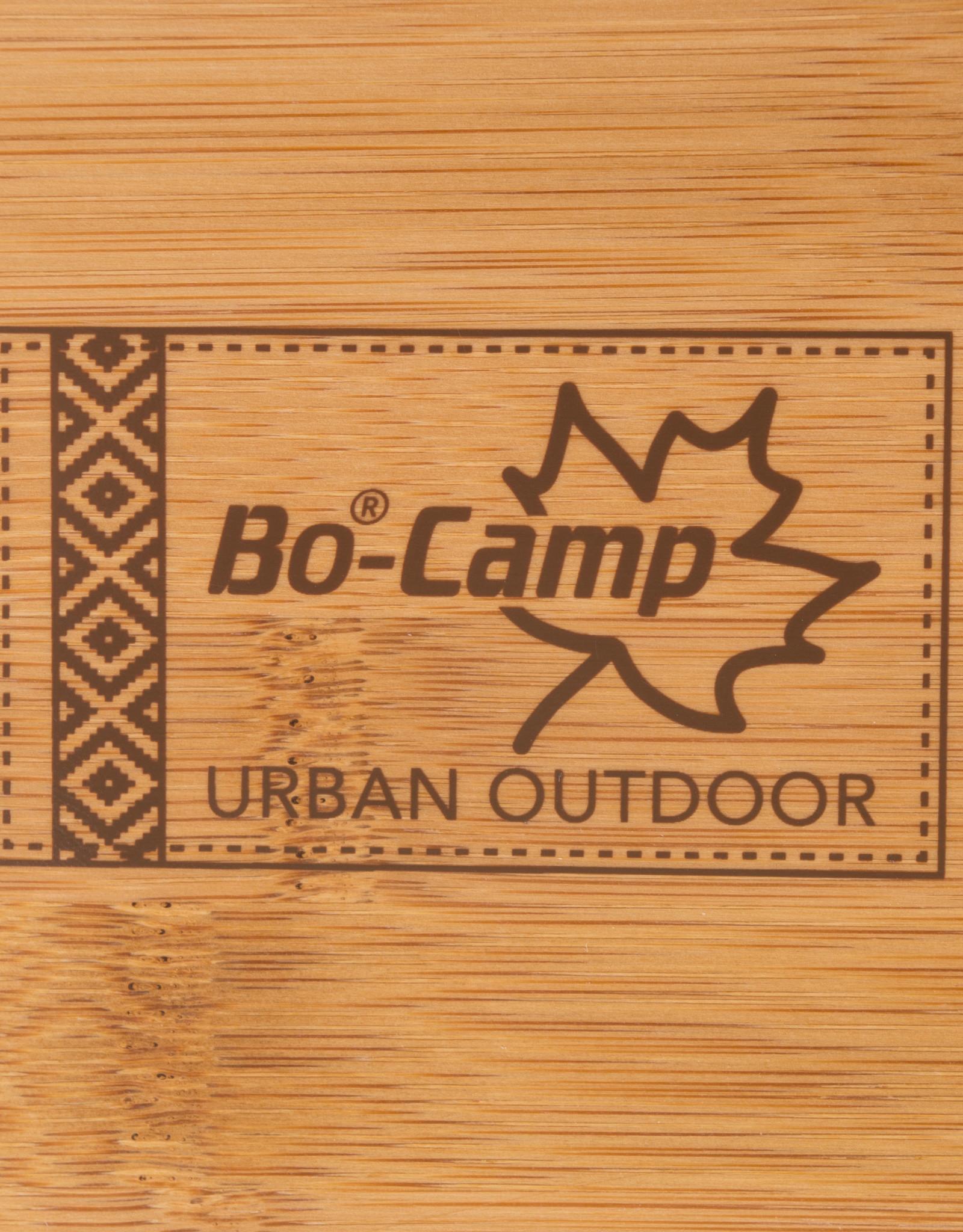 Bo-Camp BoCamp Urban outdoor table Richmond