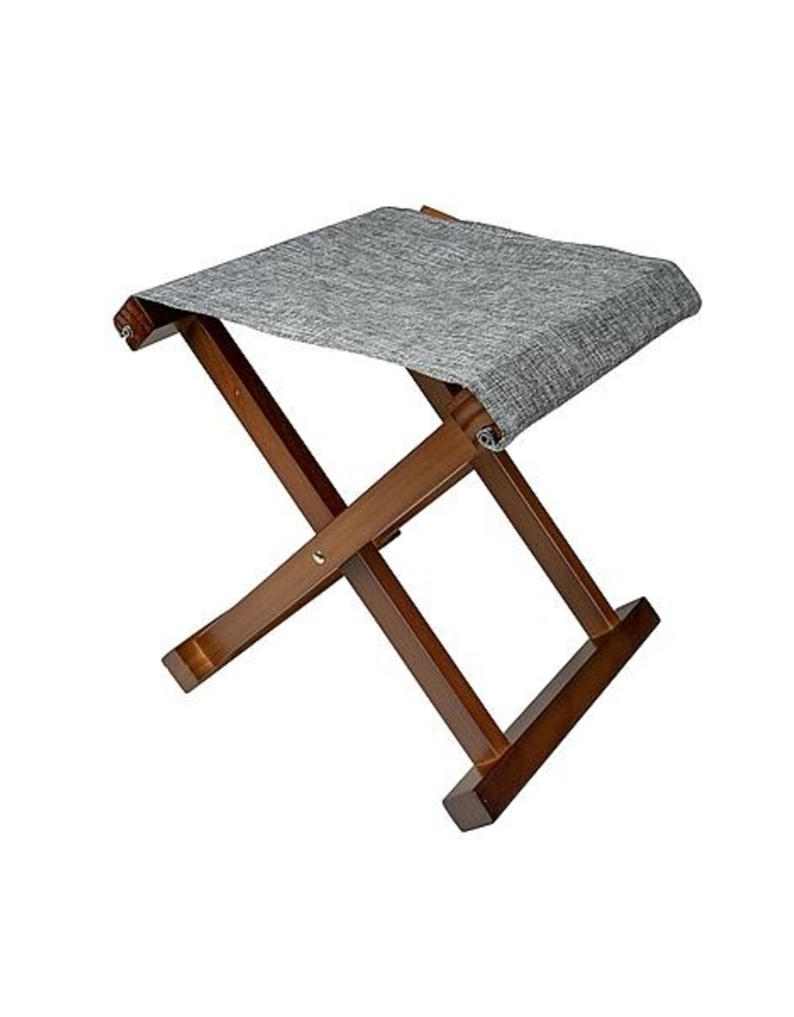 Bo-Camp urban collection Brentford footstool