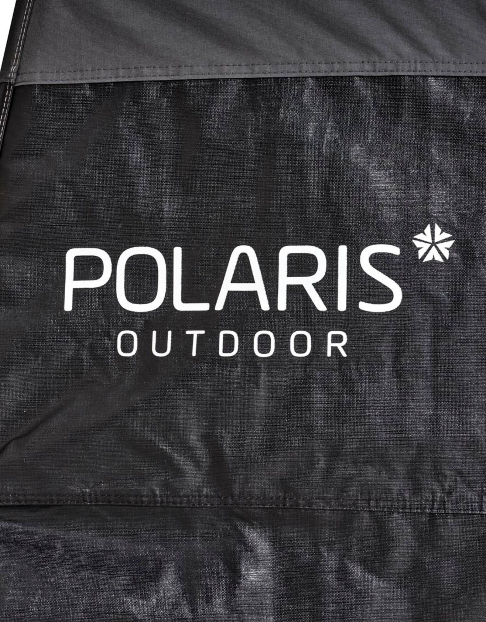 Polaris Polaris Nova 300