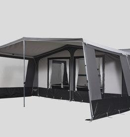 Polaris Polaris Nova 240 awning with side walls