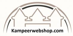 Kampeerwebshop.com Verschiedene Camping Vorzelte und Campingzubehör