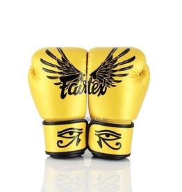 "Fairtex BGV1 ""Falcon"" Bokshandschoenen"