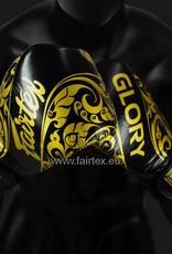 Fairtex BGVG2 Glory Limited Edition Bokshandschoenen - Zwart