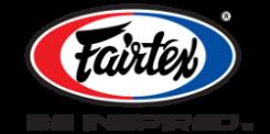fairtex.eu webshop - Fairtex Europe