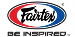 fairtex.eu Webshop - Fairtex Europe